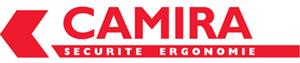 CAMIRA - formation sécurité
